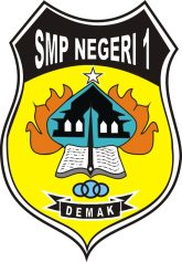 LOGO SMP1